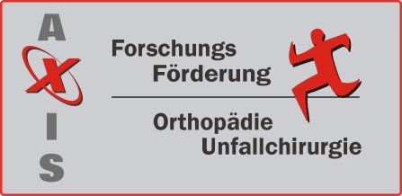 Axis Forschungsstiftung